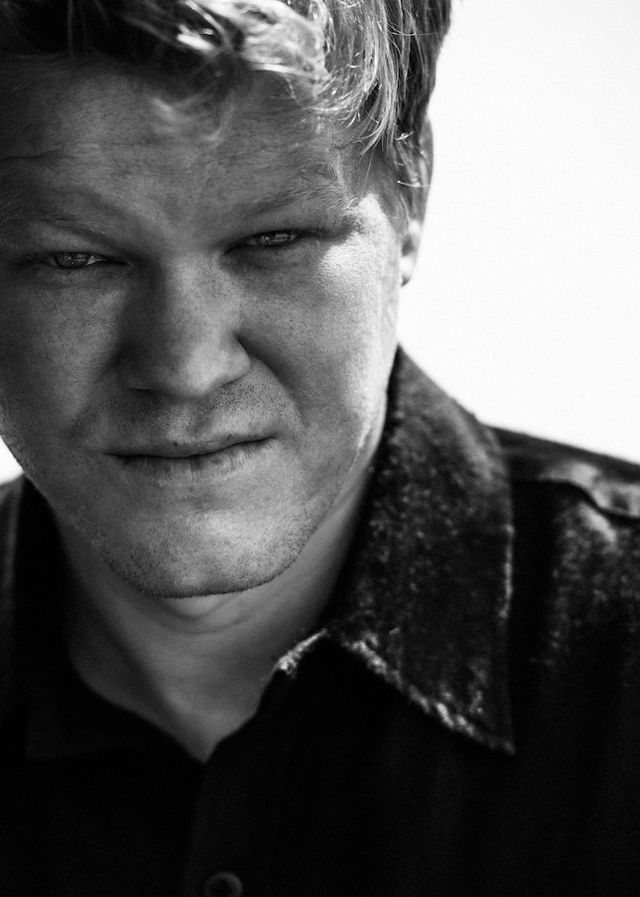 jesse plemons x interview
