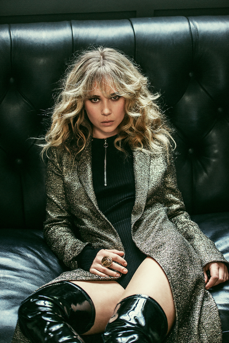 juno temple x ny moves