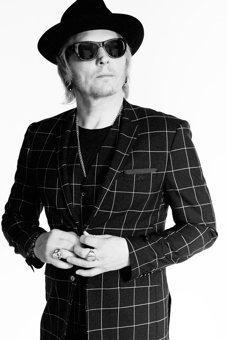 MattSorum3-for-web