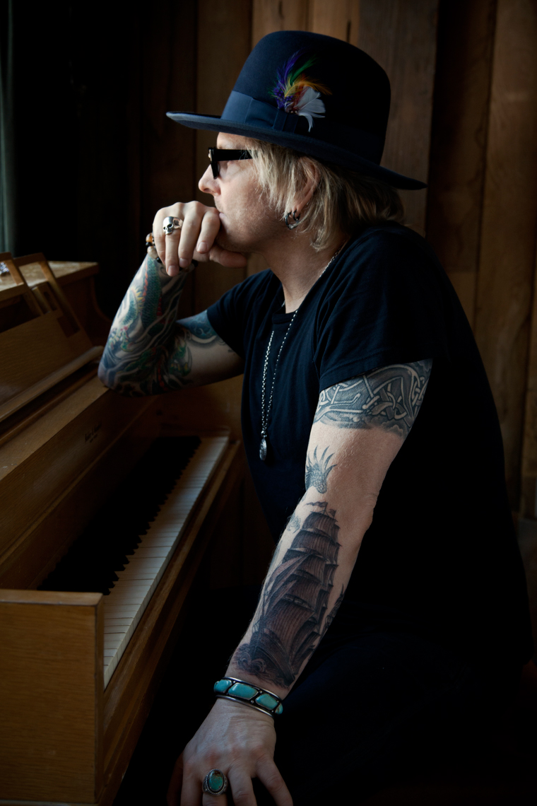 MattSorum9-for-web