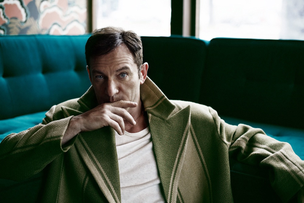 jason isaacs x interview