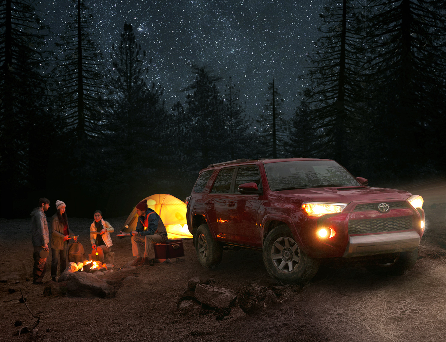 toyota-night_FB-FINAL-for-web