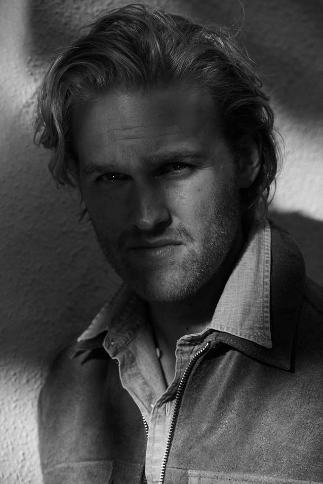 wyatt russell x interview